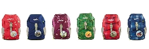 bags at online store